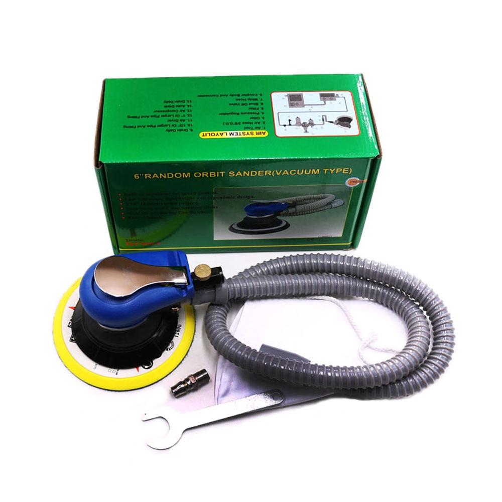 цена на Strong Power Electric Lithium Battery Cordless Angle Grinder Grinding Machine Polishing Cutting Grinding Sanding Wax Power Tools