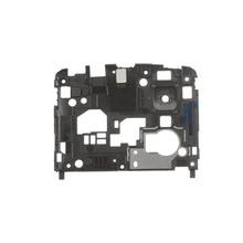 Whole Sale 10PCS/LOT Original New Replacement For LG Google Nexus 5 D820 D821 Back Frame Bezel Housing Rear Face Plate