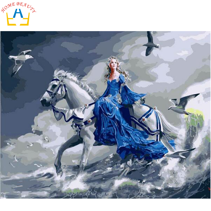 pintura al leo digital by number pintura by nmeros pintados a mano diy foto puede trabajo