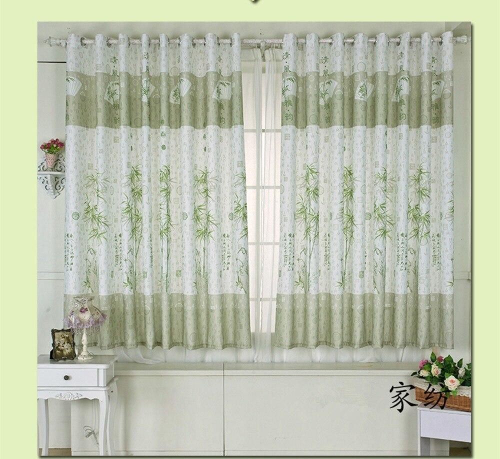 Aliexpress.com : Buy Chinese Traditional Bamboo Door