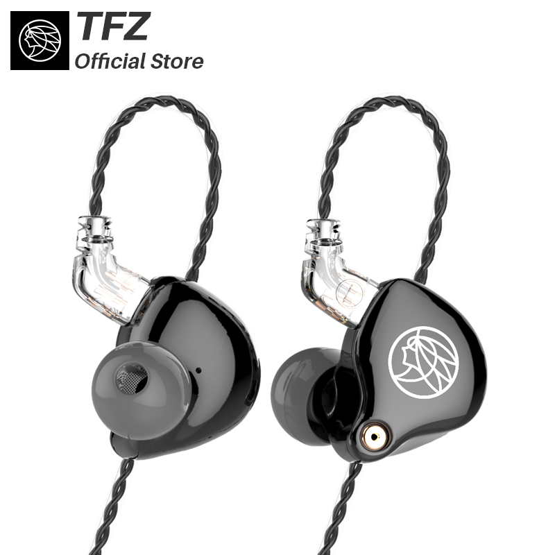 TFZ Hifi Earbuds with mic,Bass Earphones for Phone,TFZ S2 Stereo Hifi fone de ouvido Earphones for Phone Xiaomi langsdom m1 metal hifi earphone for phone in ear bass headset with mic phone earphones earbuds for huawei xiaomi fone de ouvido