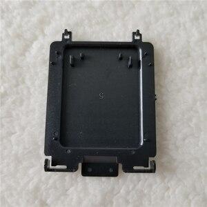Image 2 - 100 יח\חבילה האם מעבד שקע הגנת מעטפת שחור כיסוי אוניברסלי עבור LGA1155/1156/1150/1151/I3/I5/I7
