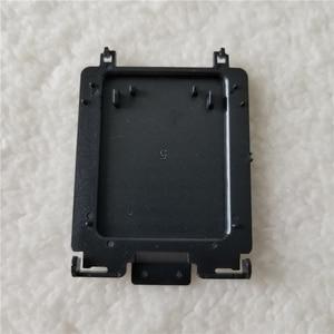 Image 2 - LGA1155/100/1156/1150/I3/I5/I7 용 1151 개/몫 마더 보드 CPU 소켓 보호 쉘 블랙 커버 유니버설