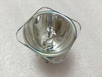 5J. JA105.001 Genuine Lâmpada Do Projetor para BenQ MS511h/MS521|projector bulb|bulb projector|  -