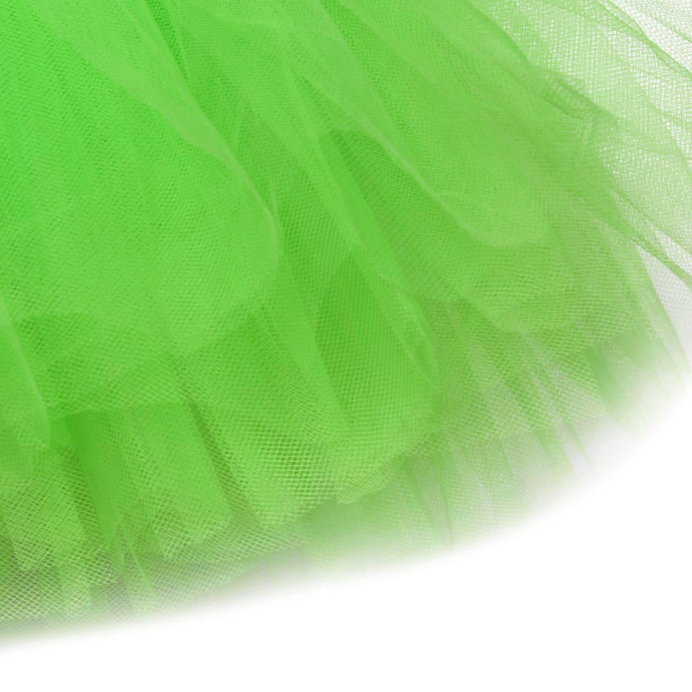 2019 MAXIORILL NEW Hot Sexy Fashion Pretty Girl Elastic Stretchy Tulle Adult Tutu 5 Layer Skirt Wholesale T4 63
