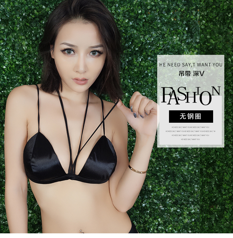 HTB1fJN4SVXXXXbKXFXXq6xXFXXXh - FREE SHIPPING Sexy Women Lace Crochet Bralette JKP164