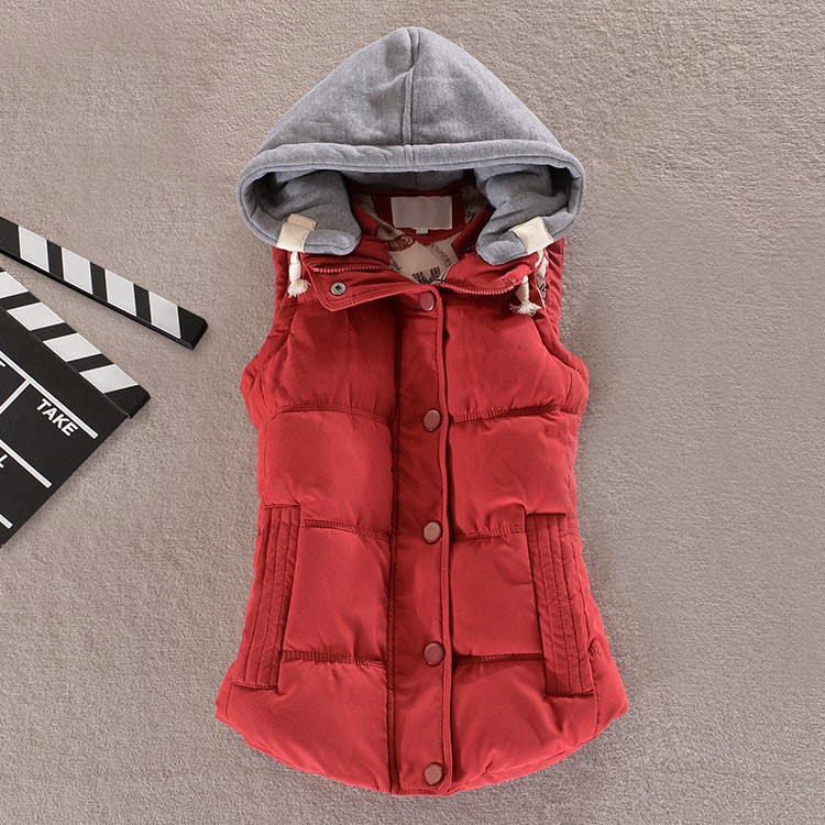 WWV106 Women Vest (20)