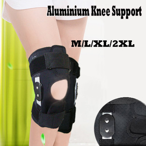 Adjustable Medical Knee Brace