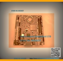 A 775 Optiplex 360 G31 Desktop Motherboard T656F CN:0T656F 100% Tested Good Quality