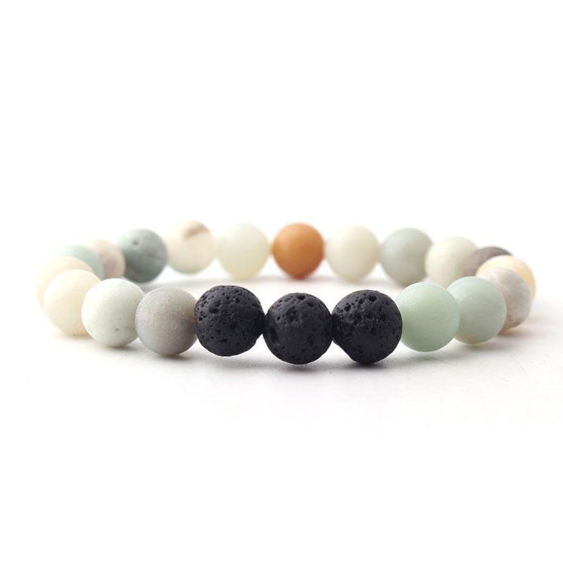 Stone Bracelet (4)