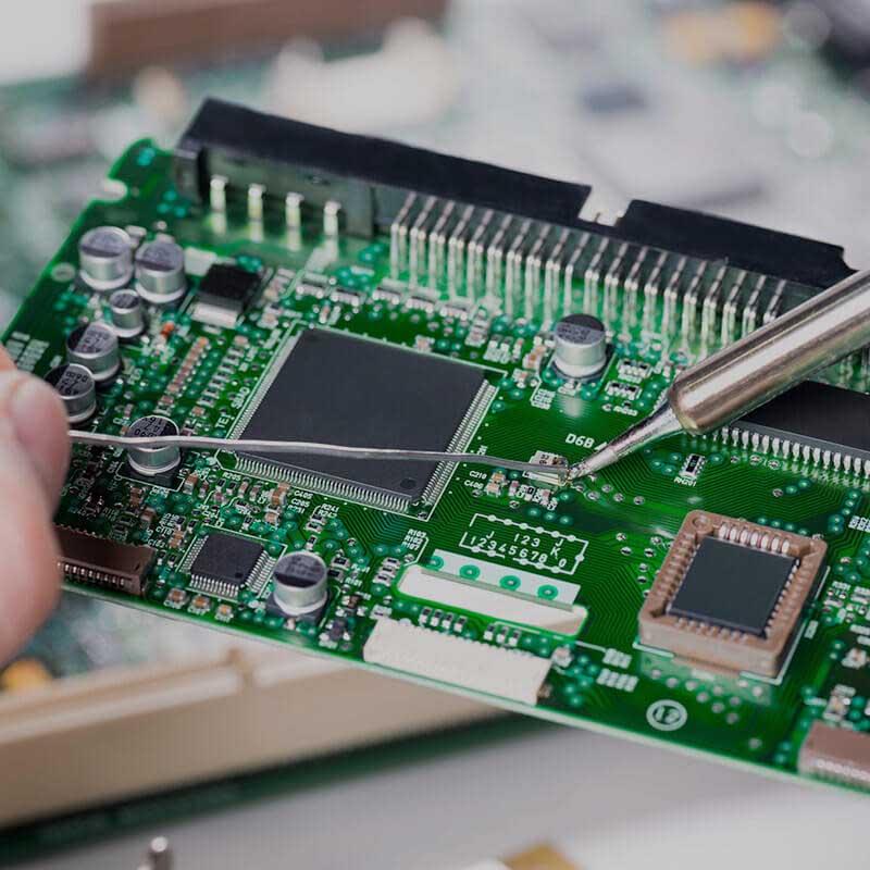220V 110V 60W elektrinis mini lituoklio temperatūros reguliuojamas - Suvirinimo įranga - Nuotrauka 6