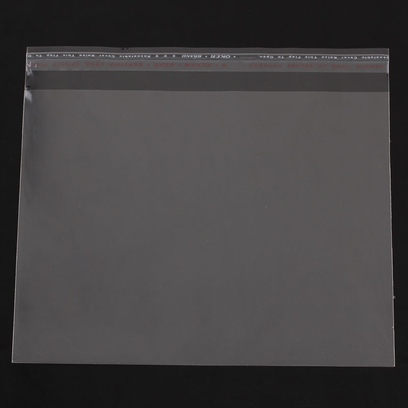8-seizoenen-plastic-bags-zelfklevend-seal-transparante-bruikbare-ruimte-16-cm-x-13-cm-16-cm-x-15-cm-