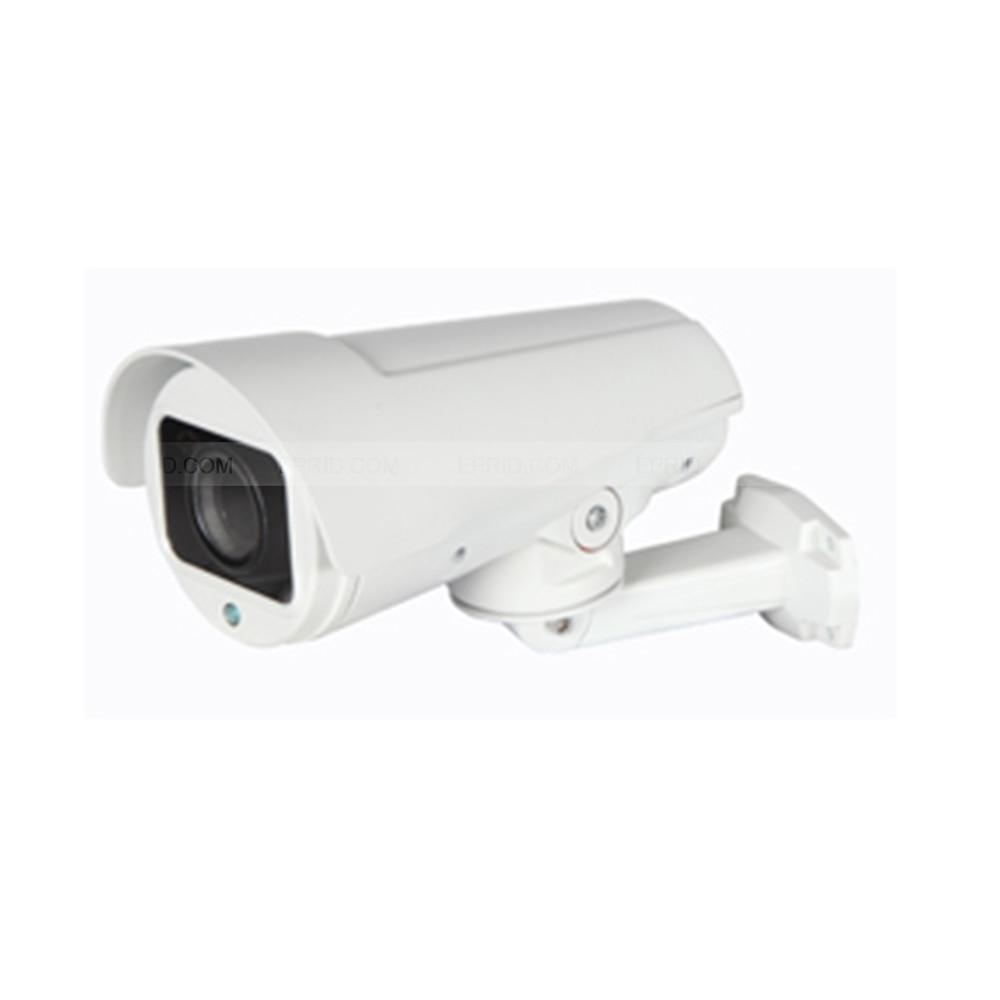 Service 10x Zoom Mini PTZ 2MP 1080P IP Camera Outdoor Network Dome roxette roxette room service
