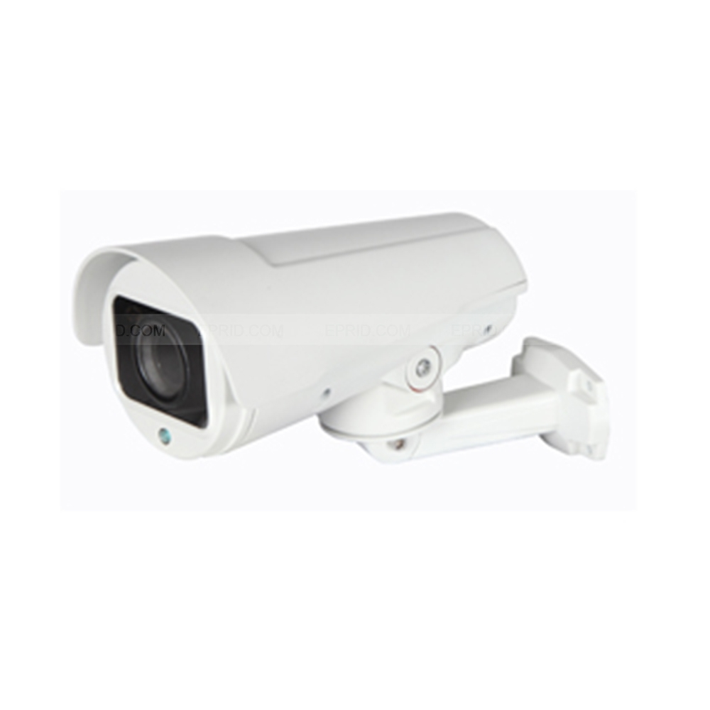 Service 10x Zoom Mini PTZ 2MP 1080P IP Camera Outdoor Network Dome