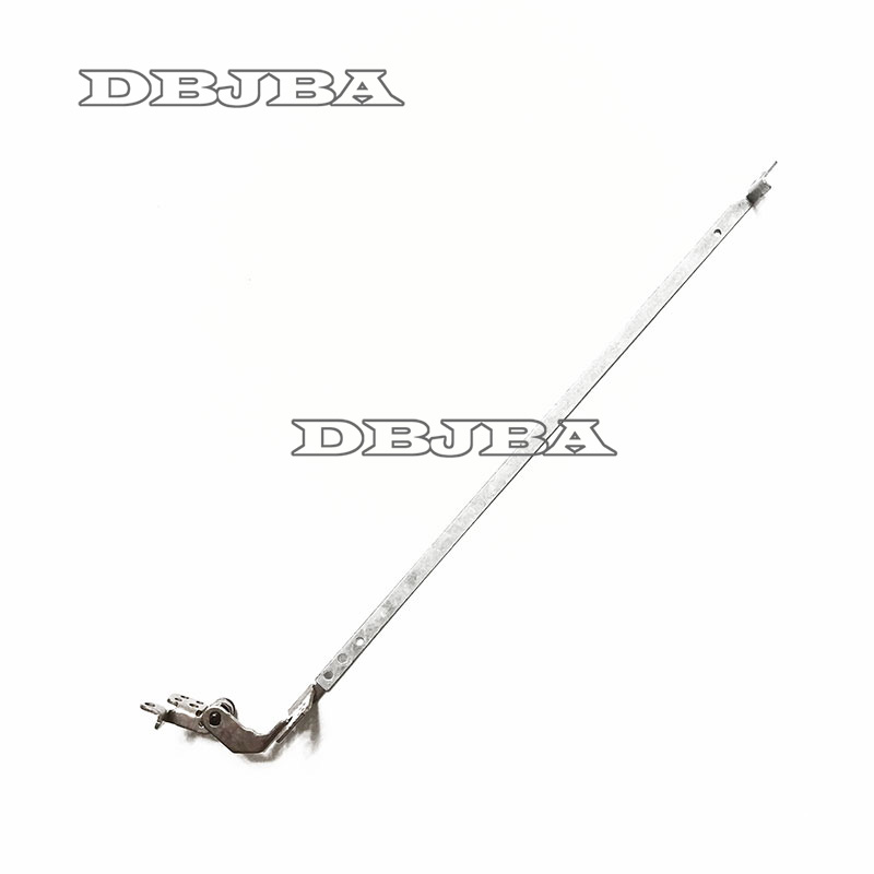 New Laptop LCD Hinges for Sony vaio PCG-61911L PCG-61913L PCG-61A11L PCG-61A13L PCG-61A14L 33.4MP01.001 33.4MP02.001