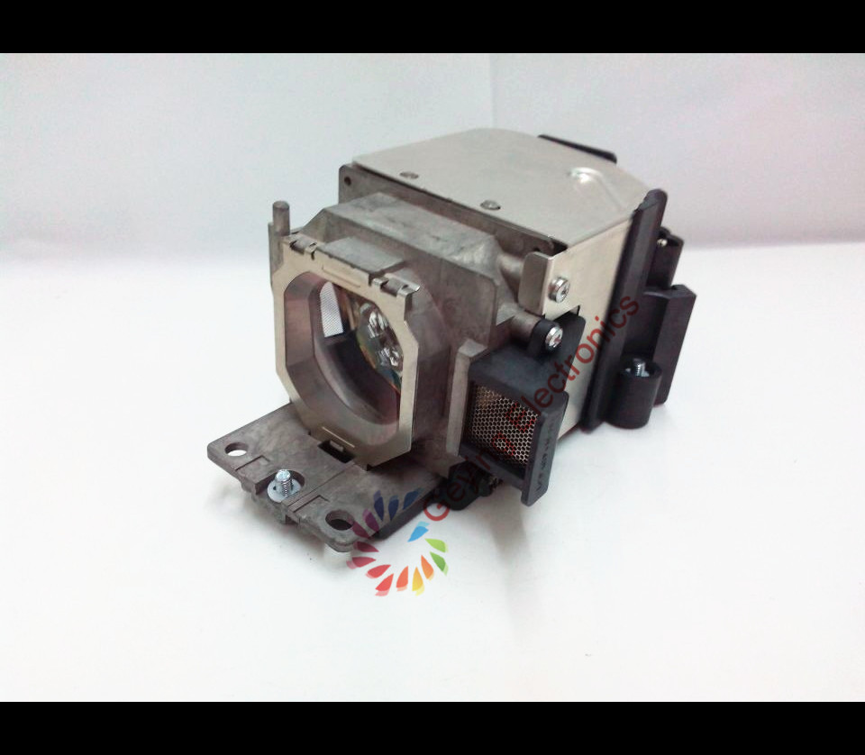 Free Shipping LMP-D200 / LMPD200 Compatible Projector Lamp With Housing For VPL-DX11 / VPL-DX15 free shipping vlt xl5lp compatible lamp with housing for mitsubishi lvp xl5c vpl sl5u vpl xl5u vpl xl6u vpl lx390 projector