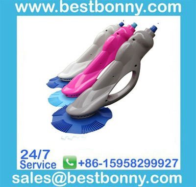 Swimming Pool cleaner - Automatic Pool Cleaners