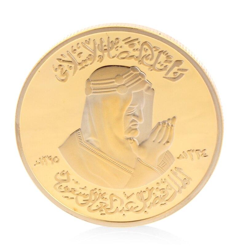 сувенирных Моне пески аравы imperator двора