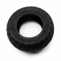 Buggy Quad TYRE Tire 13 5 00 6 Inch 6 Size 13x5 00 6 Wheel Rim
