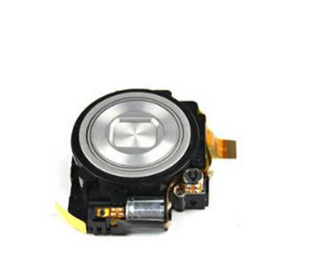 90 new Original Free Shipping Camera Accessories lens ZOOM for Nikon S4100 s4150 s2600 s3100 z680