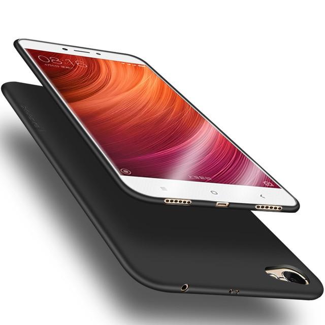 Black Note 5 cases 5c64ee50bd9f0