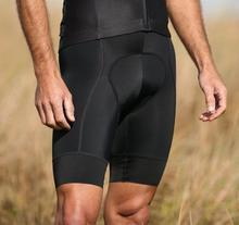 RCC Raphp PRO TEAM profession Race Cycling bib shorts lightweight pant 40D Lycra and High-density Pad for [Can Custom LOGO]