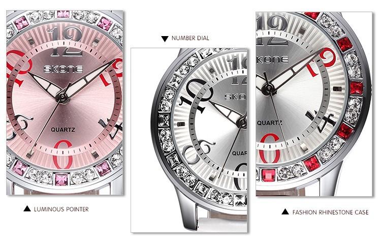 women's watch (7)