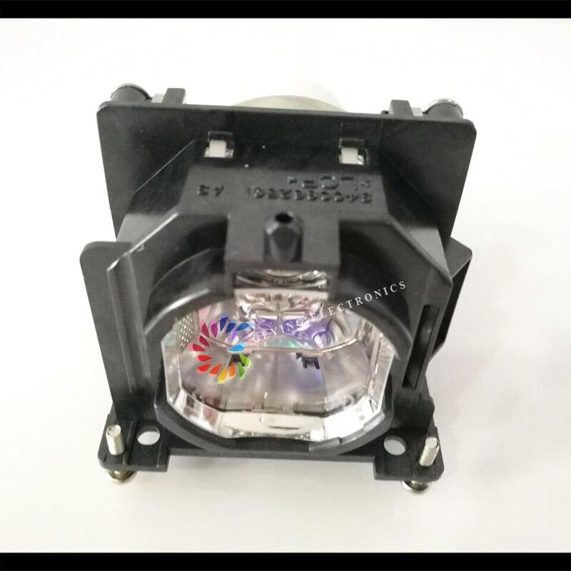 Original Projector Lamp ET-LAL500 for PT-LB280 LB300 LB303 LB330 LB332 LB353 LB360 LB382 LB383 LB412 LB423 LW280 LW312