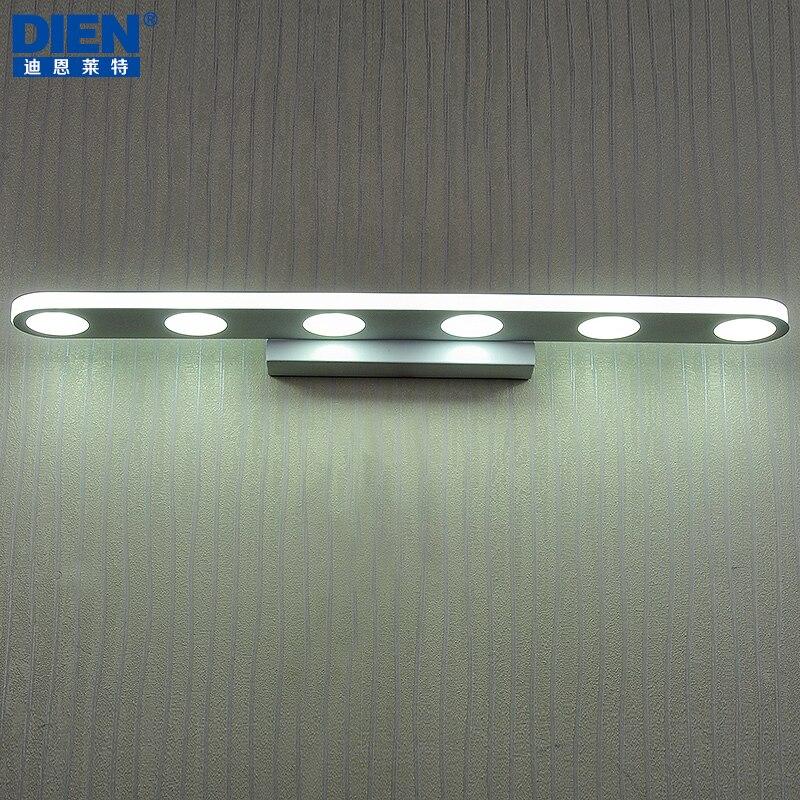 Best Led Verlichting Ikea inspiratie - Woonkamer inspiratie, ideeën ...