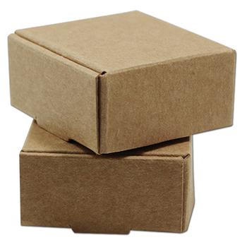 100 sztuk partia multi-rozmiary pudełka papierowe Kraft brązowy DIY pudełko na prezent składane pudełka papierowe na świąteczne dekoracje ślubne tanie i dobre opinie PABCK NONE Jednolity kolor 67 Sizes Dom ruchome Wielkie Wydarzenie Graduation Chiński nowy rok CHRISTMAS Ślub i Zaręczyny