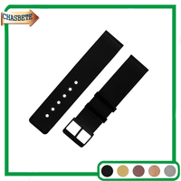 Milanese Stainless Steel Watch Band For Breitling 20mm 22mm Metal Strap Belt Wrist Loop Bracelet Men