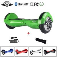 Bluetooth 8