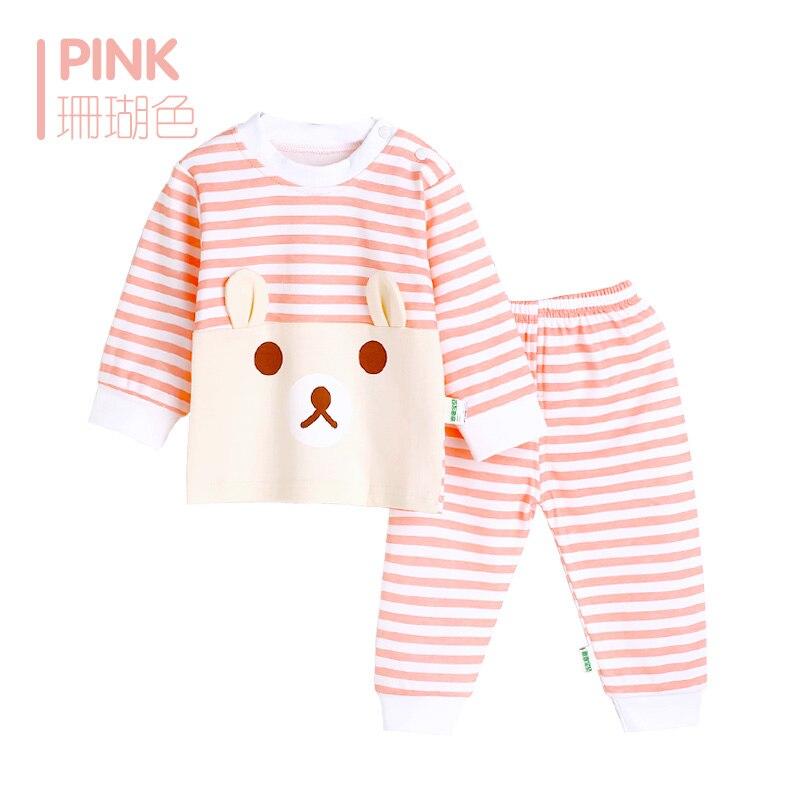 2pcsset-Cotton-Spring-Autumn-Baby-Boy-Girl-Clothing-Sets-Newborn-Clothes-Set-For-Babies-Boy-Clothes-SuitShirtPantsInfant-Set-5