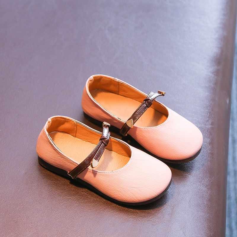 รองเท้าเด็กฤดูร้อนฤดูใบไม้ร่วงเด็กรองเท้าคลาสสิกรองเท้าเด็กผู้ชายรองเท้า
