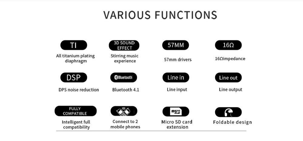 Bluedio T3 Plus Wireless Bluetooth Headphones Bluedio T3 Plus Wireless Bluetooth Headphones HTB1fJWmNXXXXXXxXVXXq6xXFXXX3