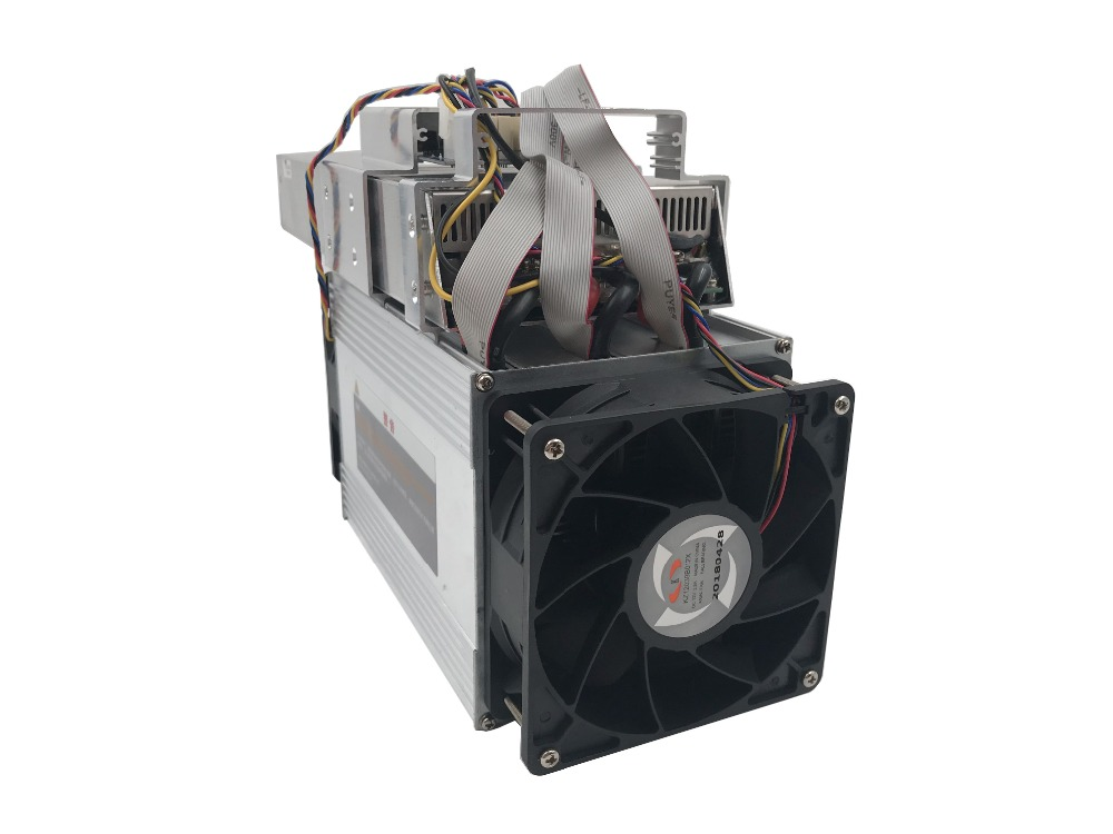 used old Asic Miner Bitcoin Miner WhatsMiner M3X 11.5-12.5T/S Better Than Antminer S7 S9 WhatsMiner M3 With PSU For BTC BCH