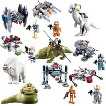 Lots Star Wars Lego Achetez Prix Microfighter À Petit Des tsQxhdCr