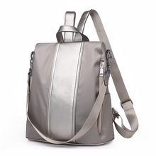 Fashion Design Women Backpack High Quality Female School Shoulder Bags Backpacks for Teenage Girls Women Bagpack mochilas mujer