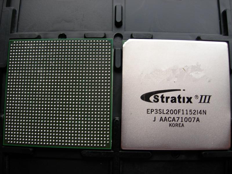 High Quality  EPM9560ARC208-10  Embedded FBGA goods in stock