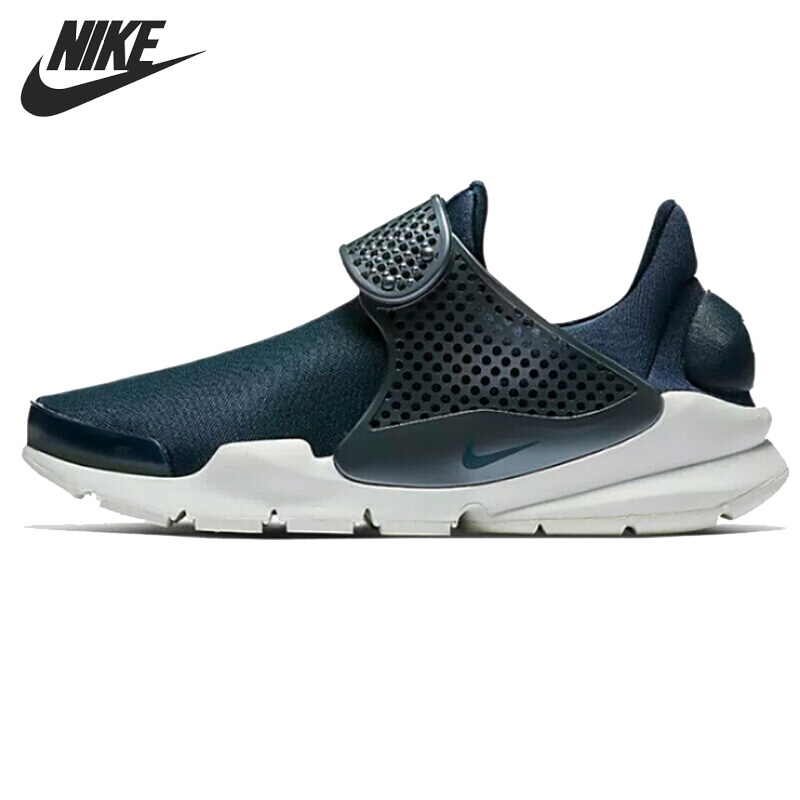 Original New Arrival NIKE SOCK DART PRM TXT Women's Running Shoes Sneakers