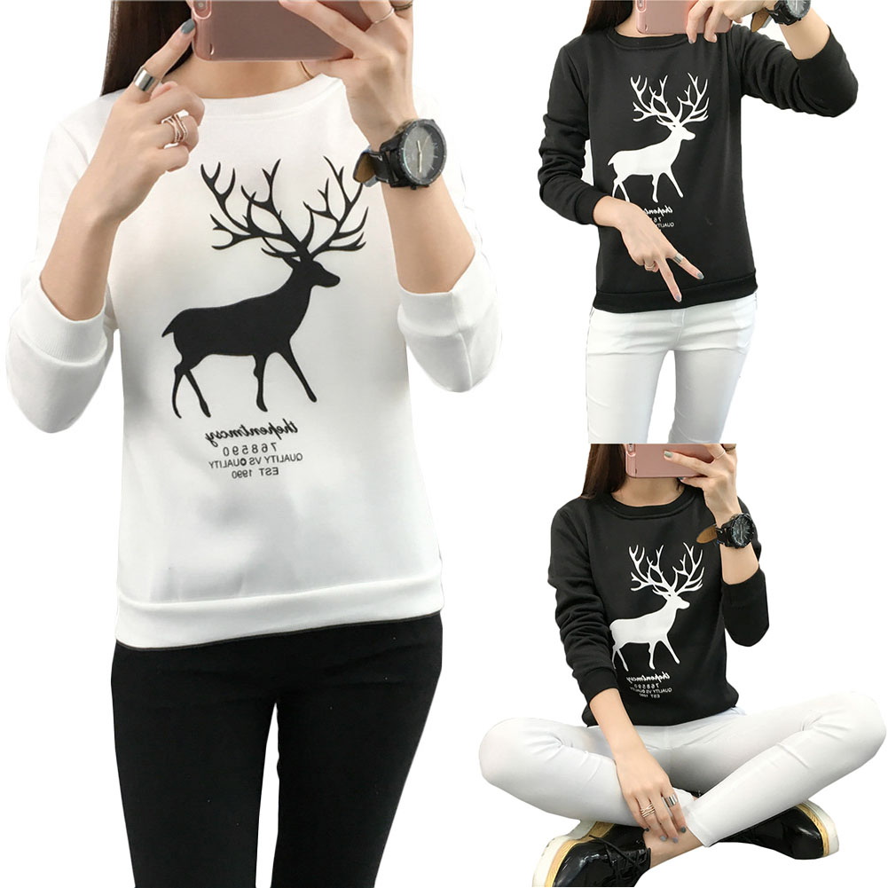 Gift Style Personality Shirt Outerwear Hoodies Selling Practical Design Original Excellent Perfect