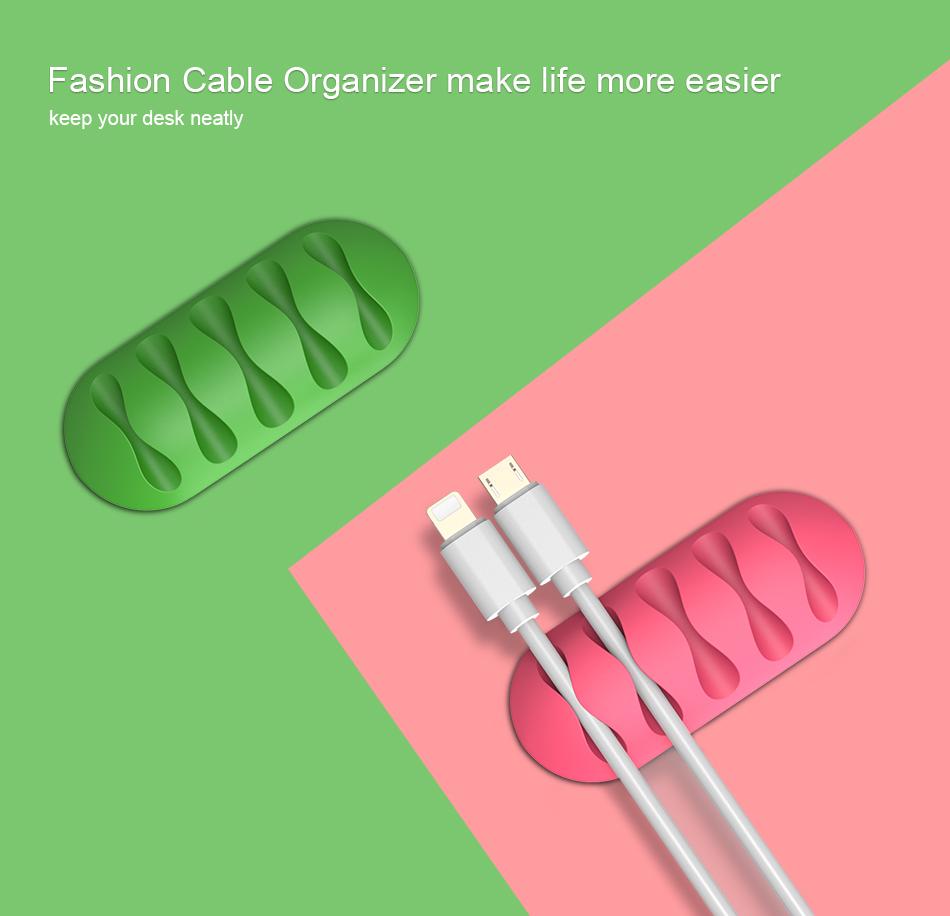 Wire Organizer (1)