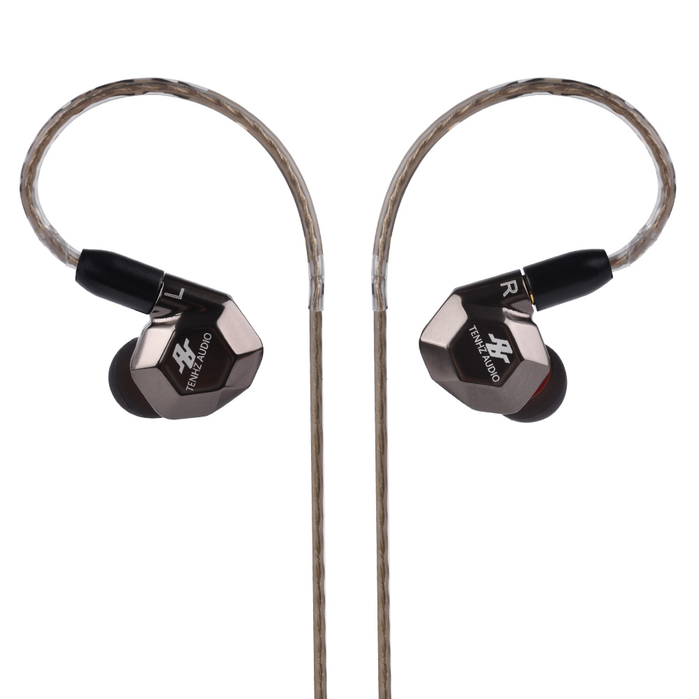 https://www.aliexpress.com/store/product/AUDBOS-K5-TENHZ-AUDIO-K5-Metal-2BA-2DD-In-Ear-Earphone-Armature-with-Dynamic-4-Units/519064_32861703413.html?spm=2114.12010612/itm2home-2.8148356.2.24253d2edaM0fx