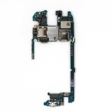 Tigenkey 100% סמארטפון 32 gb לעבוד עבור Lg G4 H818 האם מקורי עבור Lg G4 H818 32 gb MAINBOARD מבחן 100% & Dual Simcard