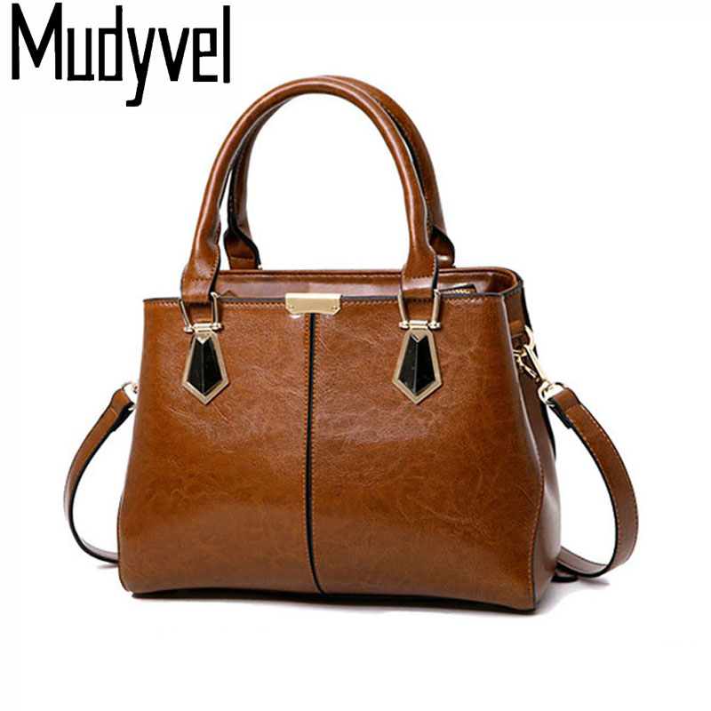 New Women handbags quality Cow leather Fashion casual shoulder bag genuine leather luxury bolsa feminina messenger bags new classic women shoulder bag high quality cow leather bolsa feminina women messenger bags fashion genuine leather woman bag