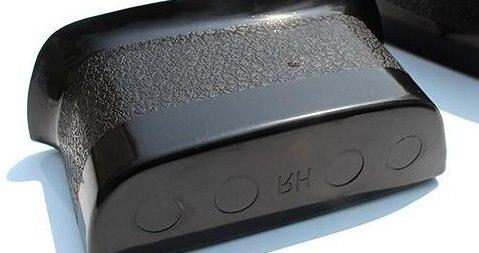 Для Volkswagen VW Jetta MK6 2011 2012 2013 двери автомобиля Подлокотники коробка для хранения автомобильные аксессуары - Название цвета: right
