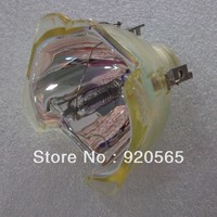 Free Shipping Replacement Projector Bare Bulb 5J J4N05 001For Benq MX764 MX717 MX763 Projector 3pcs Lot