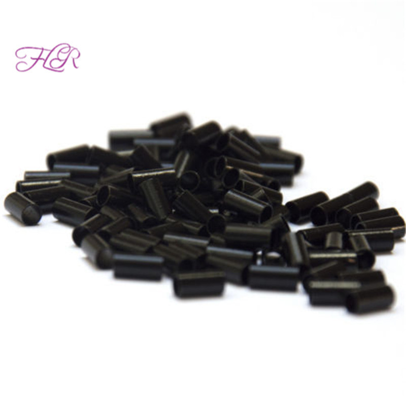 Micro tubos de cobre de 3.4x3.0x6.0.mm links
