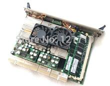 Промышленное оборудование доска MIC3000 MIC-3081B (8-10R) MIC-3389 A1