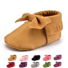 Brand Baby Shoes For Girl Baby Girl Shoe Designer Toddler Girl Shoes